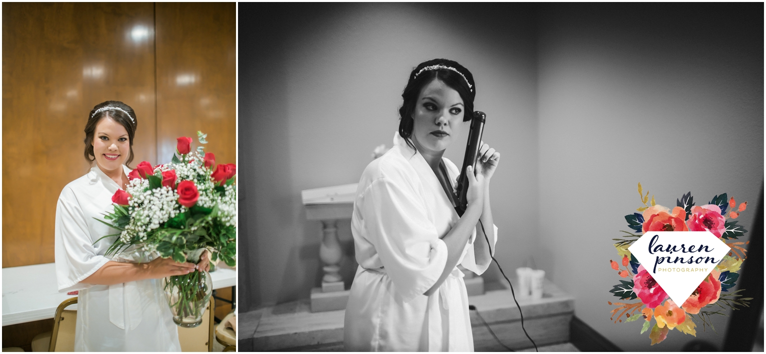 wichita-falls-wedding-photographer-kemp-center-at-the-forum-photography-two-clever-chicks_0990.jpg