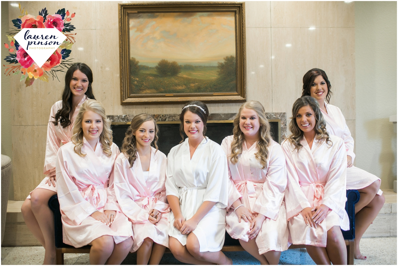 wichita-falls-wedding-photographer-kemp-center-at-the-forum-photography-two-clever-chicks_0993.jpg