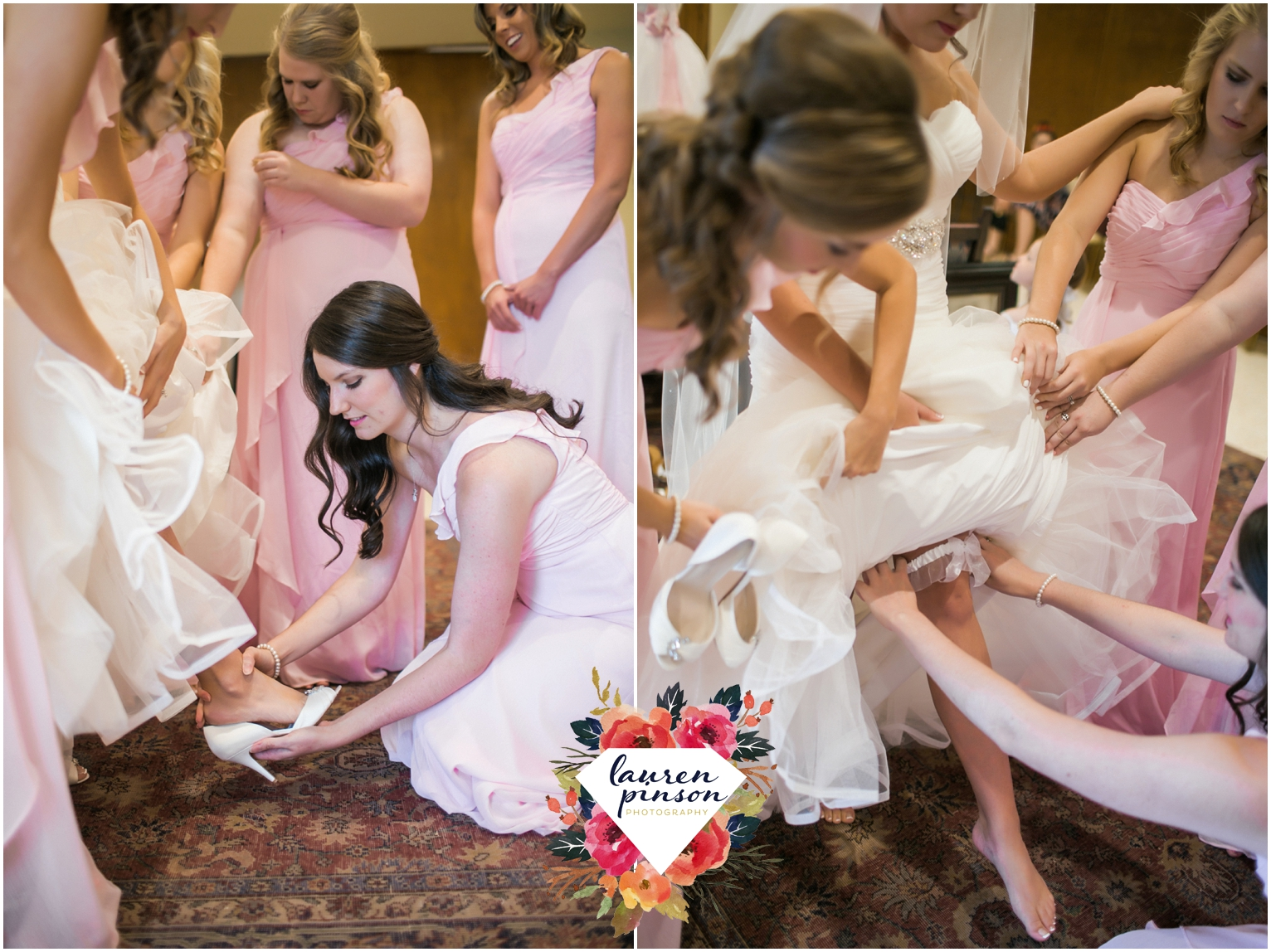 wichita-falls-wedding-photographer-kemp-center-at-the-forum-photography-two-clever-chicks_0996.jpg