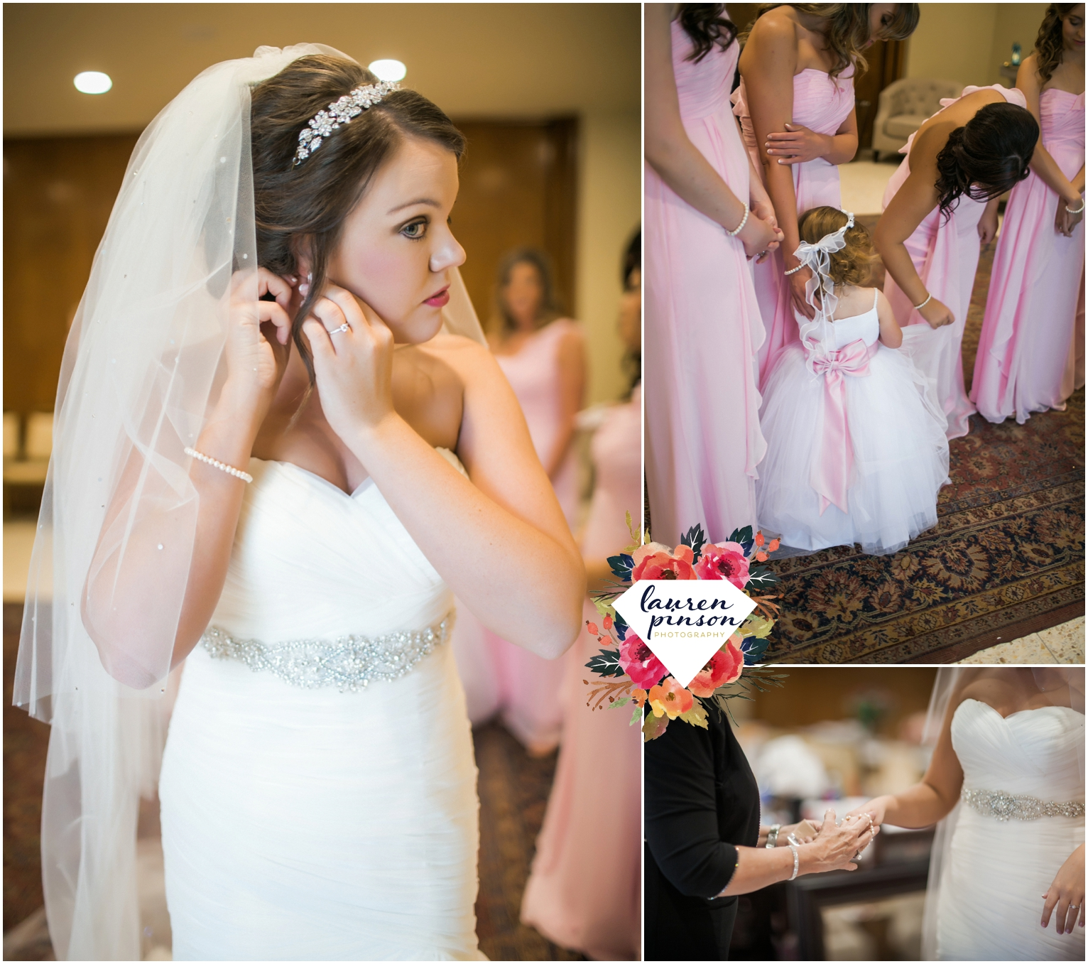 wichita-falls-wedding-photographer-kemp-center-at-the-forum-photography-two-clever-chicks_0997.jpg