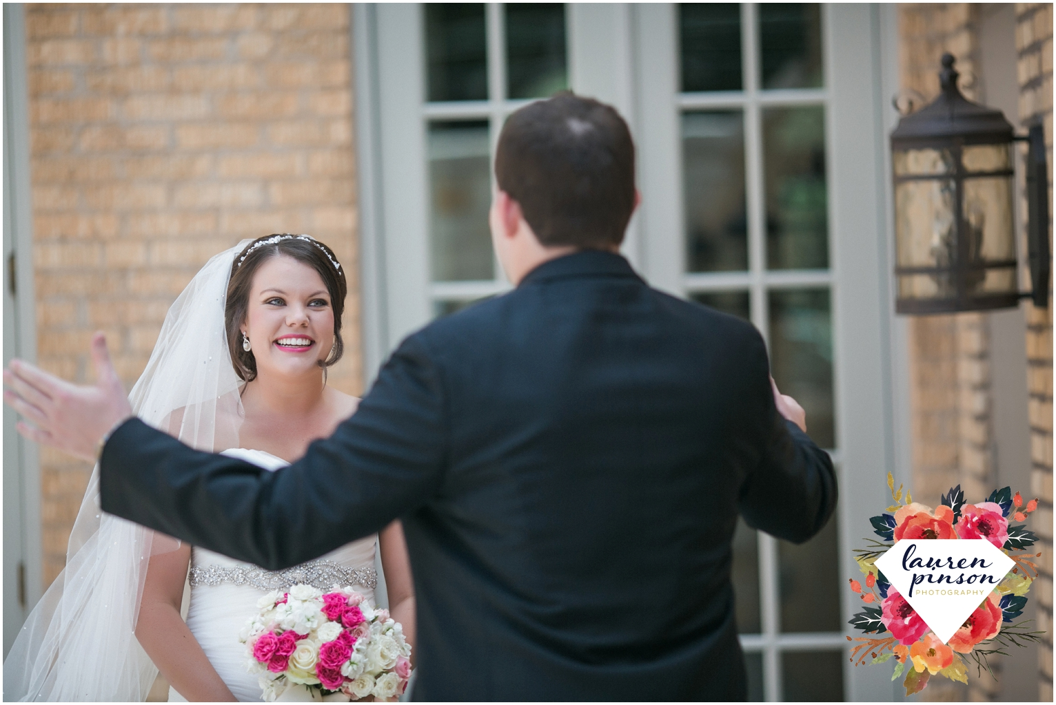 wichita-falls-wedding-photographer-kemp-center-at-the-forum-photography-two-clever-chicks_1003.jpg