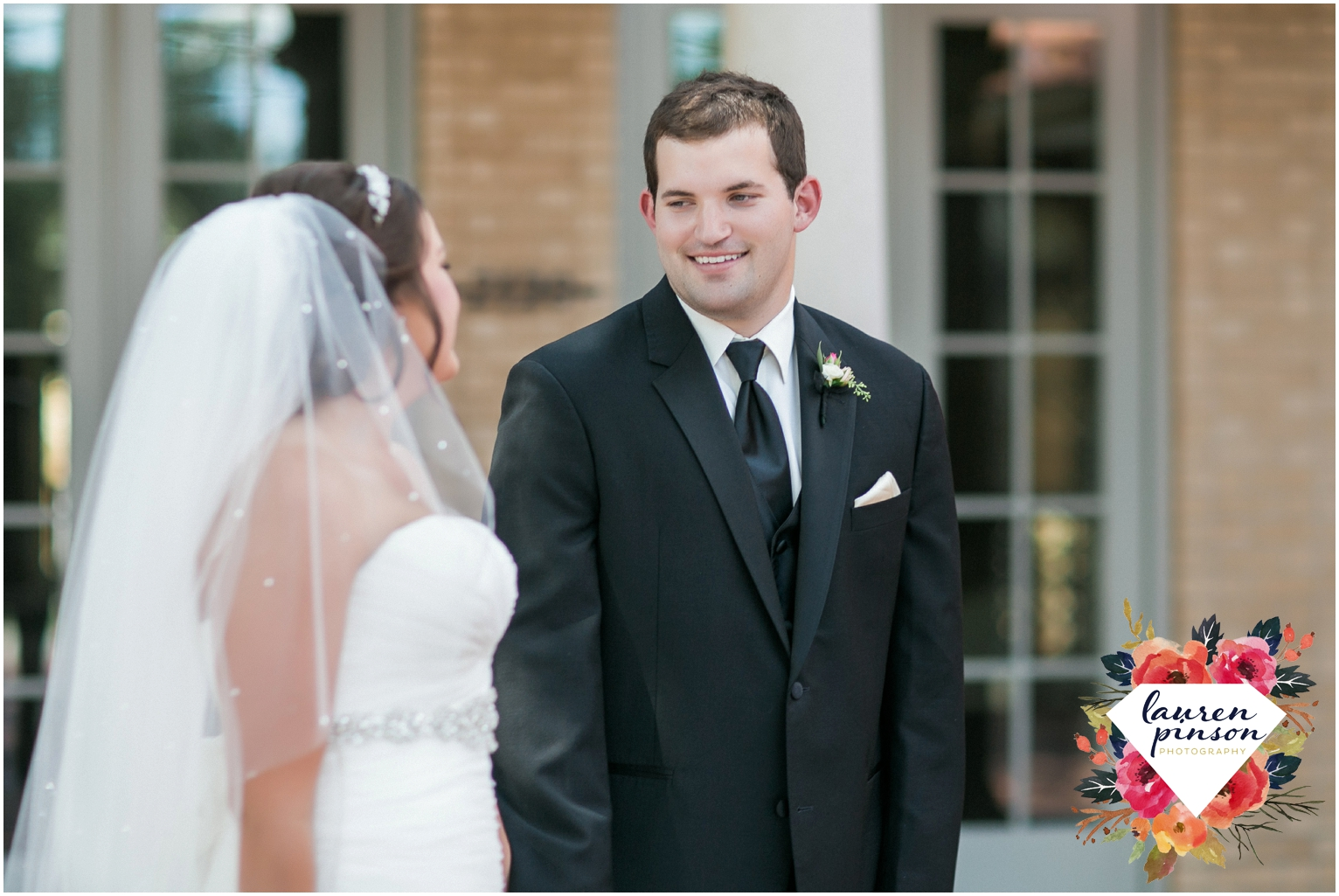 wichita-falls-wedding-photographer-kemp-center-at-the-forum-photography-two-clever-chicks_1005.jpg