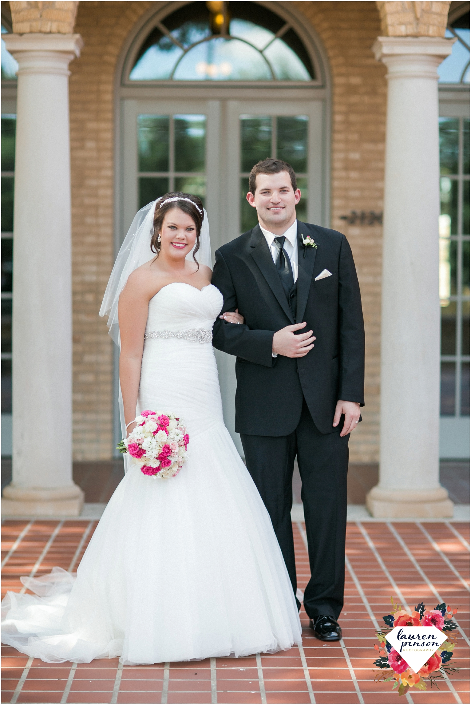 wichita-falls-wedding-photographer-kemp-center-at-the-forum-photography-two-clever-chicks_1004.jpg