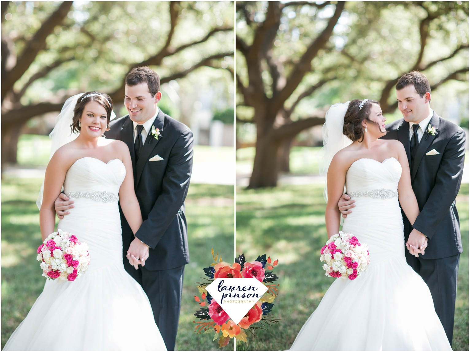 wichita-falls-wedding-photographer-kemp-center-at-the-forum-photography-two-clever-chicks_1006.jpg