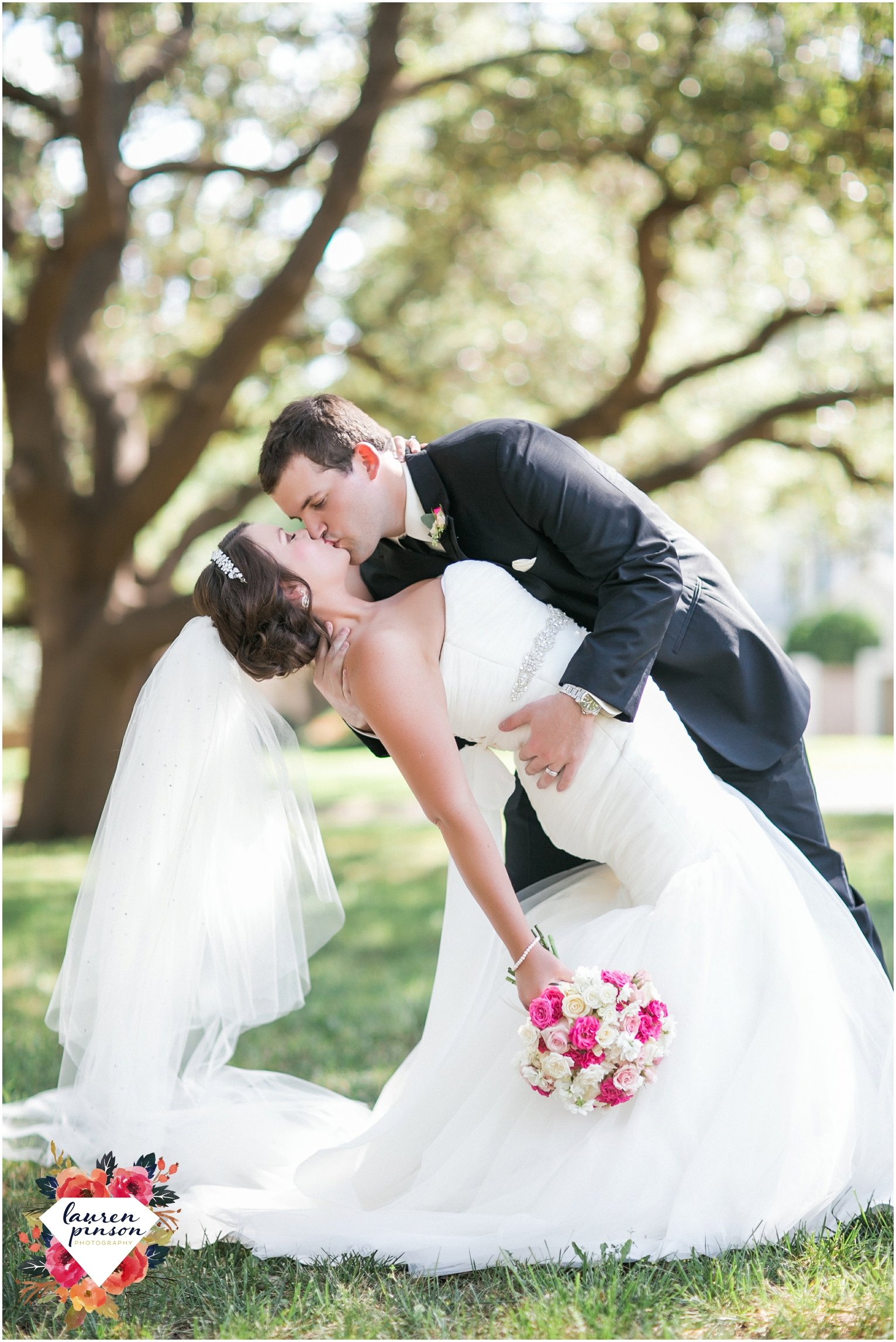 wichita-falls-wedding-photographer-kemp-center-at-the-forum-photography-two-clever-chicks_1007.jpg