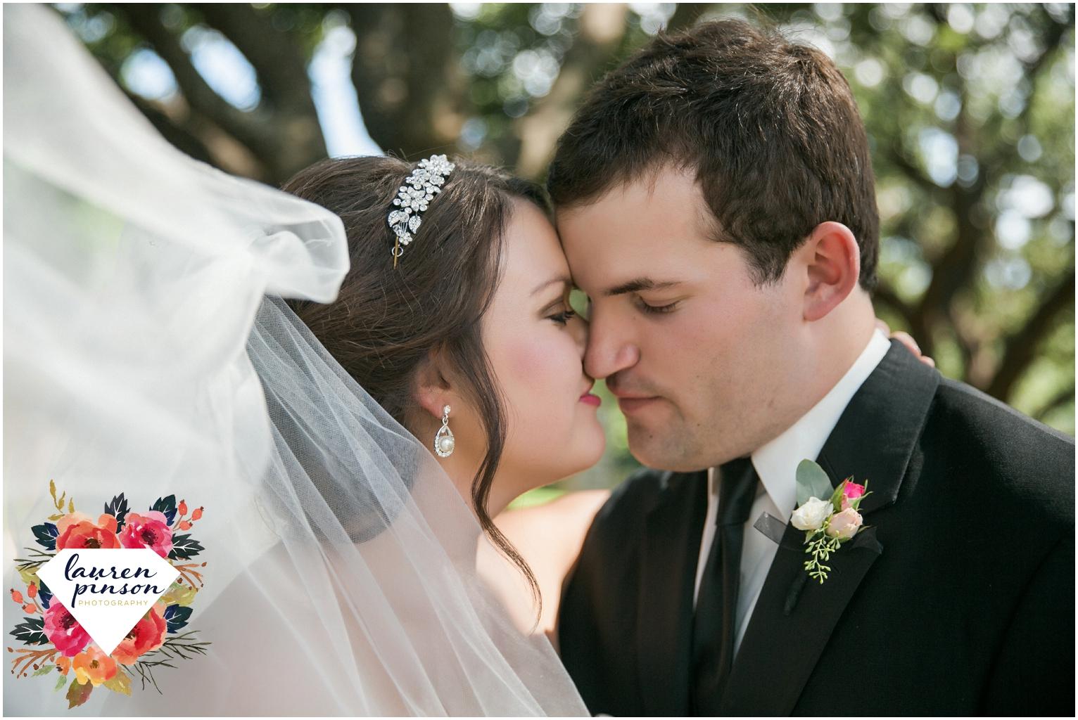 wichita-falls-wedding-photographer-kemp-center-at-the-forum-photography-two-clever-chicks_1012.jpg