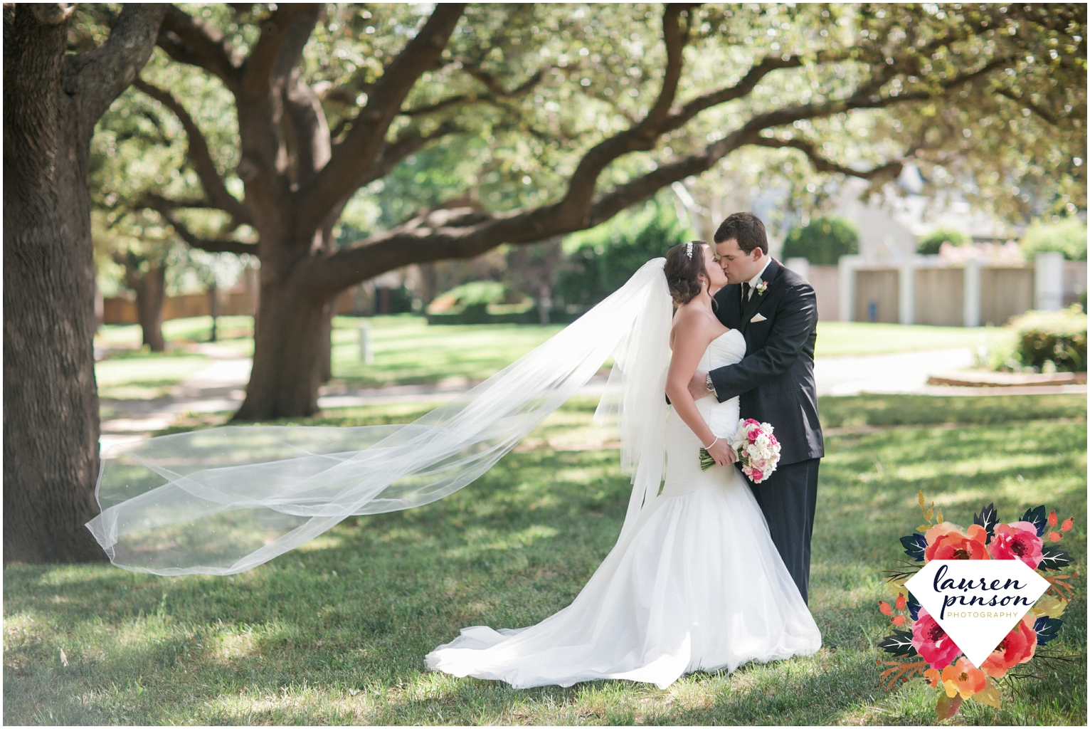 wichita-falls-wedding-photographer-kemp-center-at-the-forum-photography-two-clever-chicks_1013.jpg