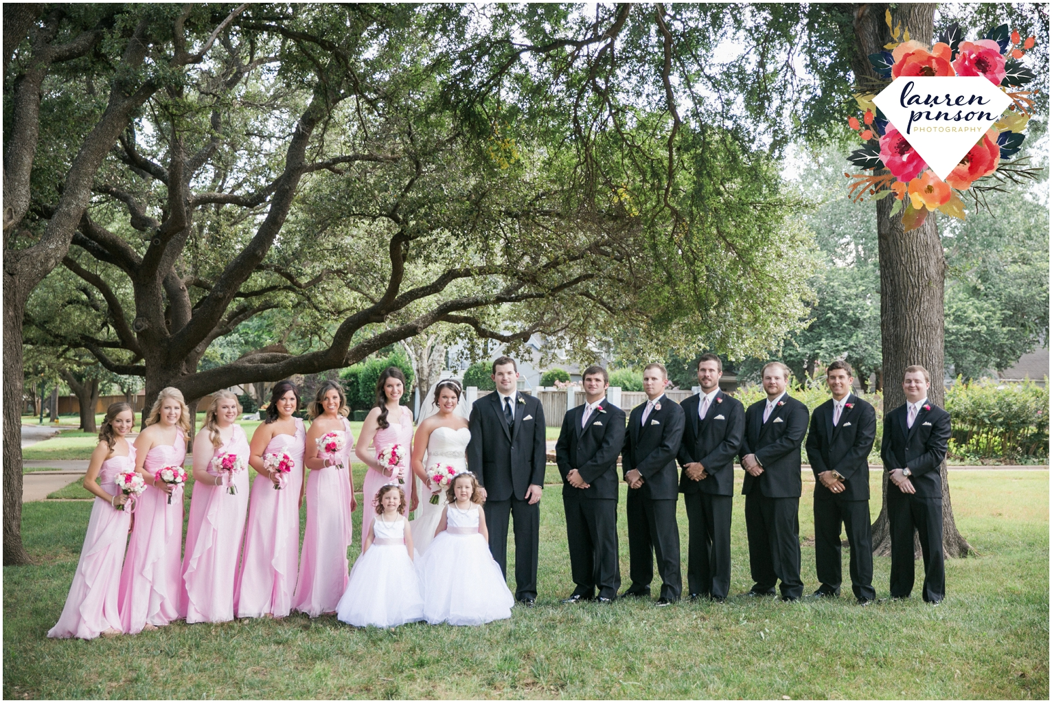 wichita-falls-wedding-photographer-kemp-center-at-the-forum-photography-two-clever-chicks_1015.jpg