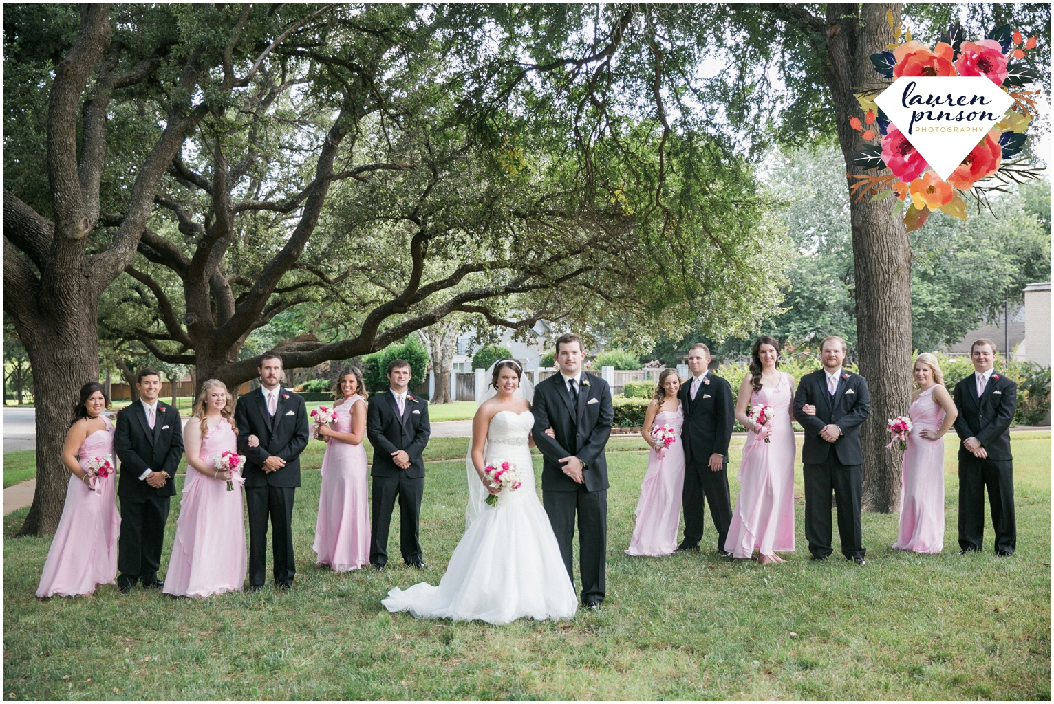 wichita-falls-wedding-photographer-kemp-center-at-the-forum-photography-two-clever-chicks_1016.jpg