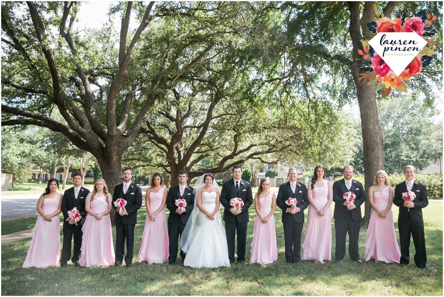 wichita-falls-wedding-photographer-kemp-center-at-the-forum-photography-two-clever-chicks_1018.jpg