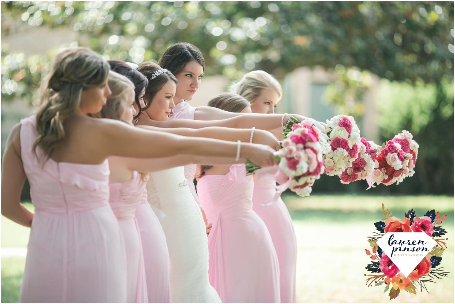 wichita-falls-wedding-photographer-kemp-center-at-the-forum-photography-two-clever-chicks_1024.jpg