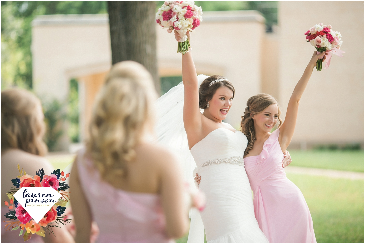 wichita-falls-wedding-photographer-kemp-center-at-the-forum-photography-two-clever-chicks_1026.jpg