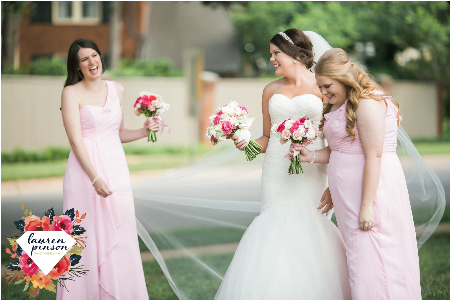 wichita-falls-wedding-photographer-kemp-center-at-the-forum-photography-two-clever-chicks_1027.jpg