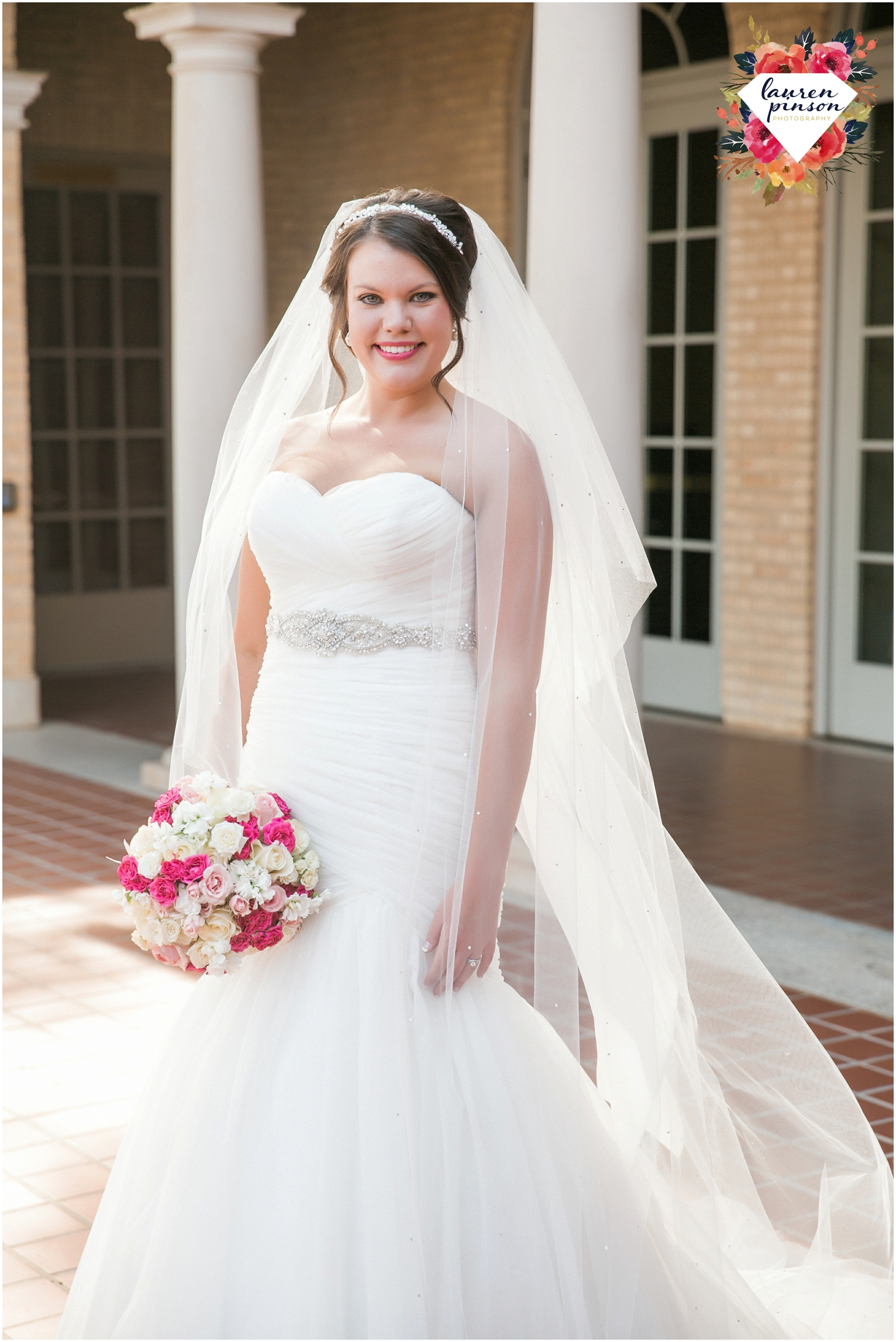 wichita-falls-wedding-photographer-kemp-center-at-the-forum-photography-two-clever-chicks_1033.jpg
