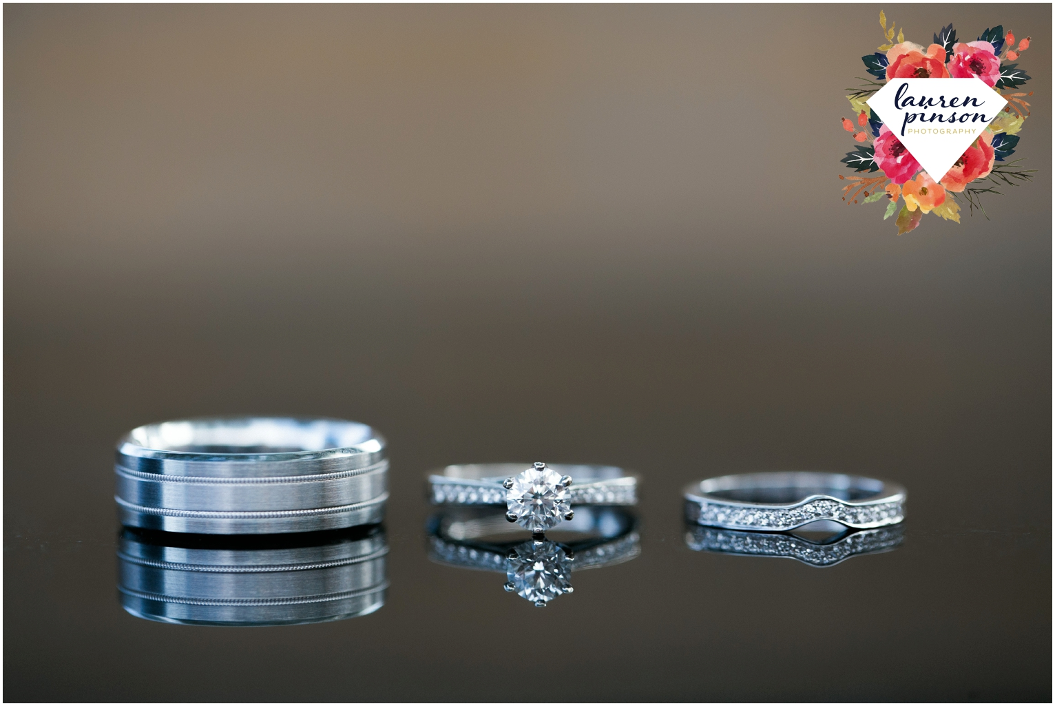 wichita-falls-wedding-photographer-kemp-center-at-the-forum-photography-two-clever-chicks_1037.jpg
