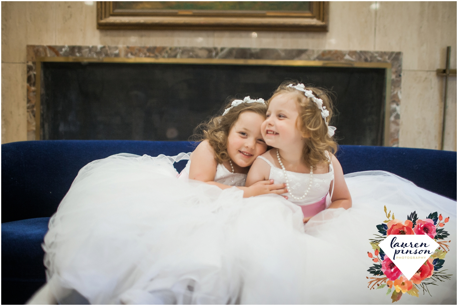 wichita-falls-wedding-photographer-kemp-center-at-the-forum-photography-two-clever-chicks_1039.jpg