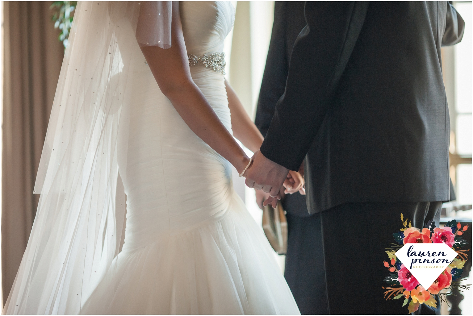 wichita-falls-wedding-photographer-kemp-center-at-the-forum-photography-two-clever-chicks_1049.jpg