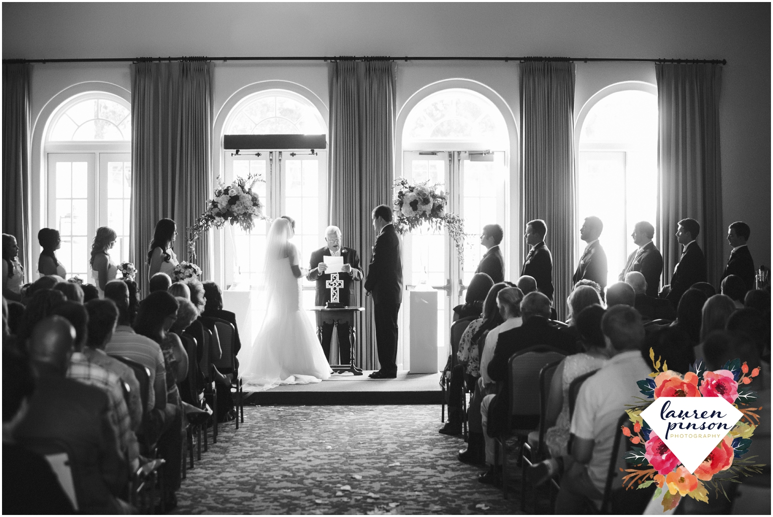 wichita-falls-wedding-photographer-kemp-center-at-the-forum-photography-two-clever-chicks_1051.jpg