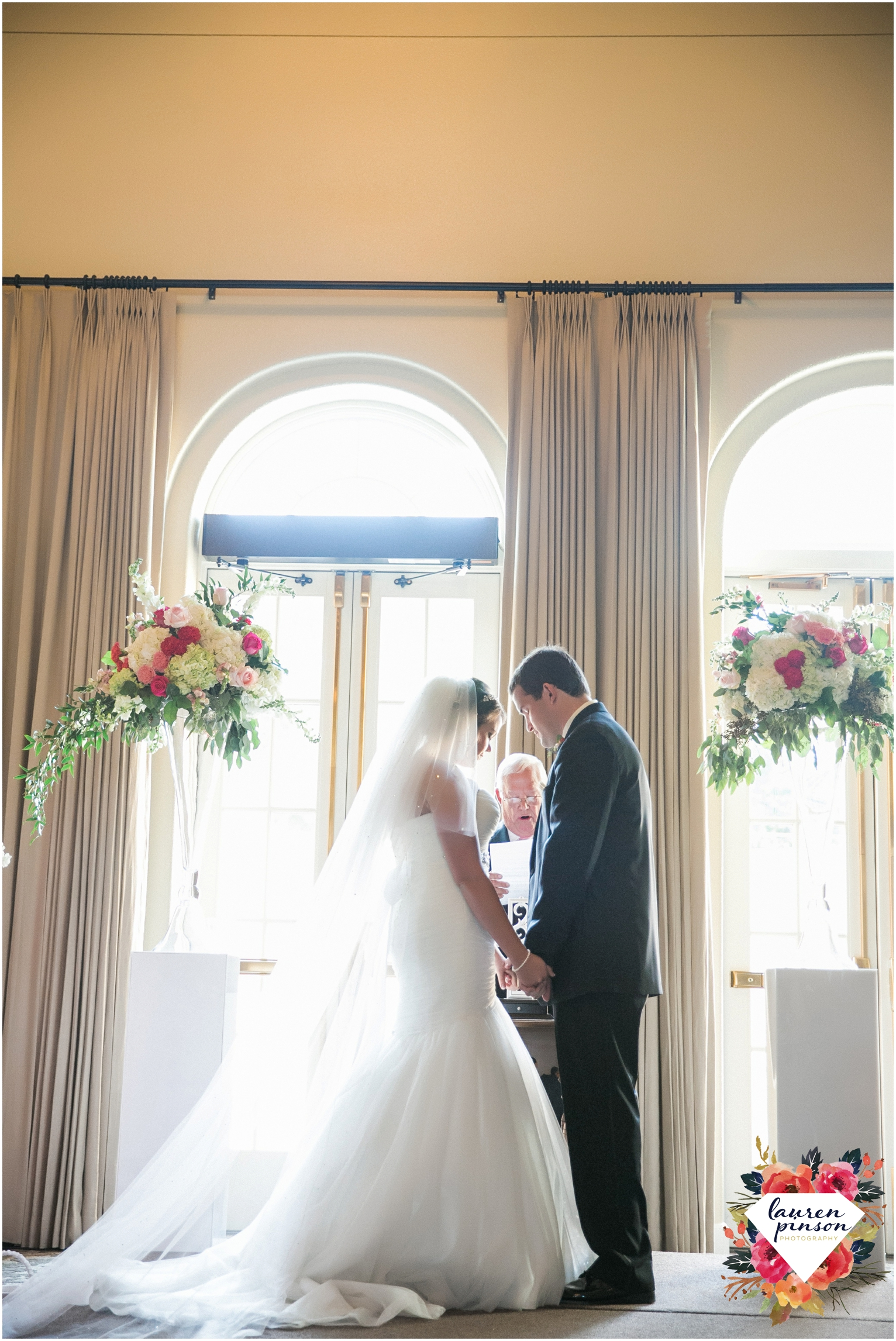 wichita-falls-wedding-photographer-kemp-center-at-the-forum-photography-two-clever-chicks_1052.jpg