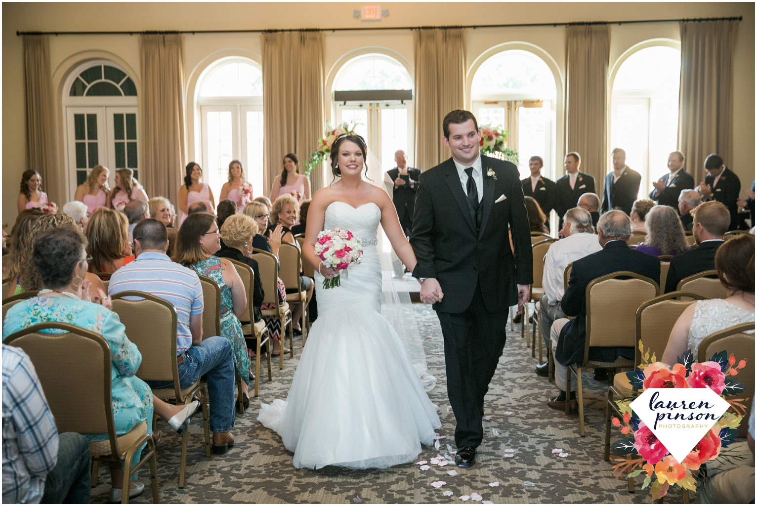 wichita-falls-wedding-photographer-kemp-center-at-the-forum-photography-two-clever-chicks_1055.jpg