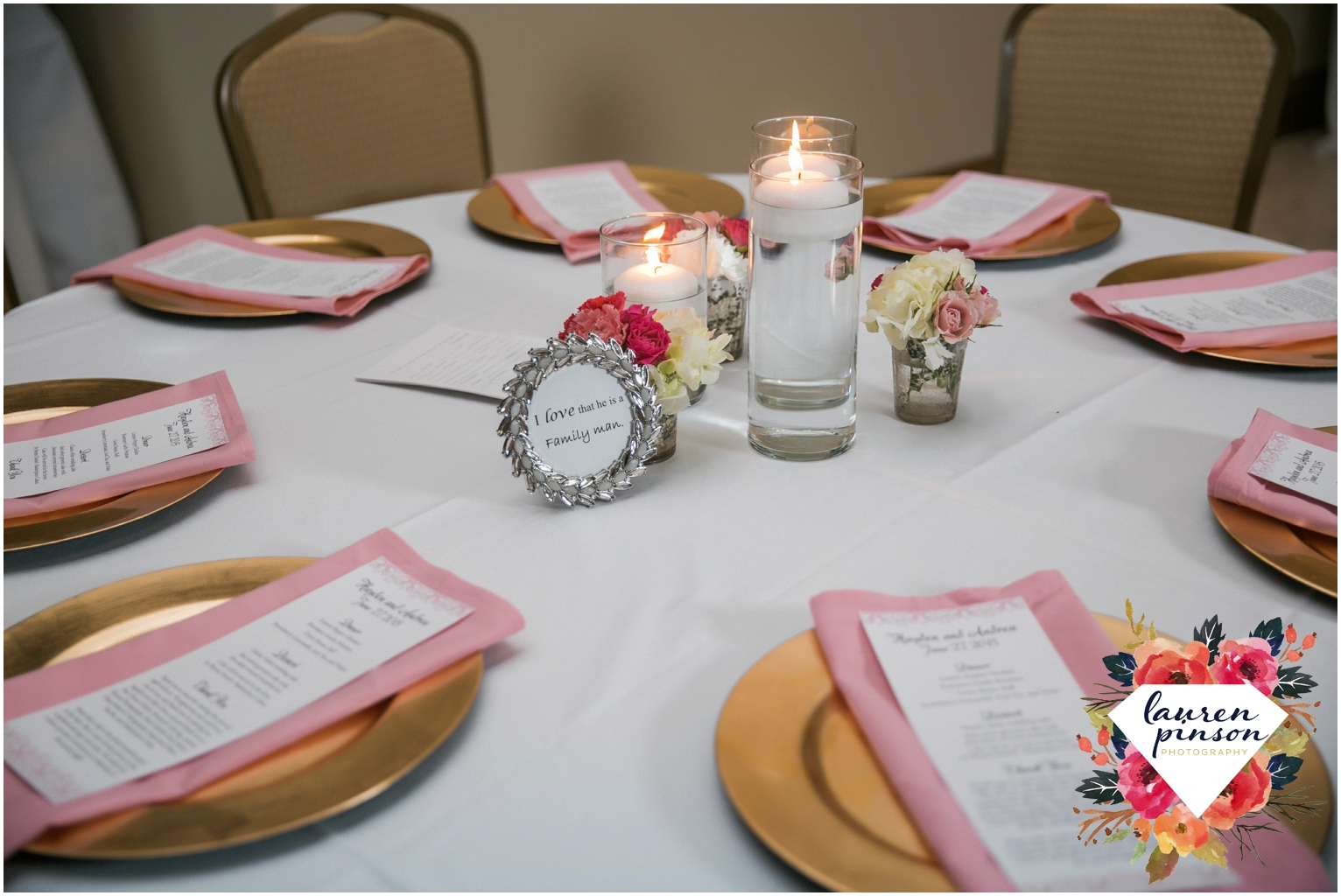 wichita-falls-wedding-photographer-kemp-center-at-the-forum-photography-two-clever-chicks_1059.jpg