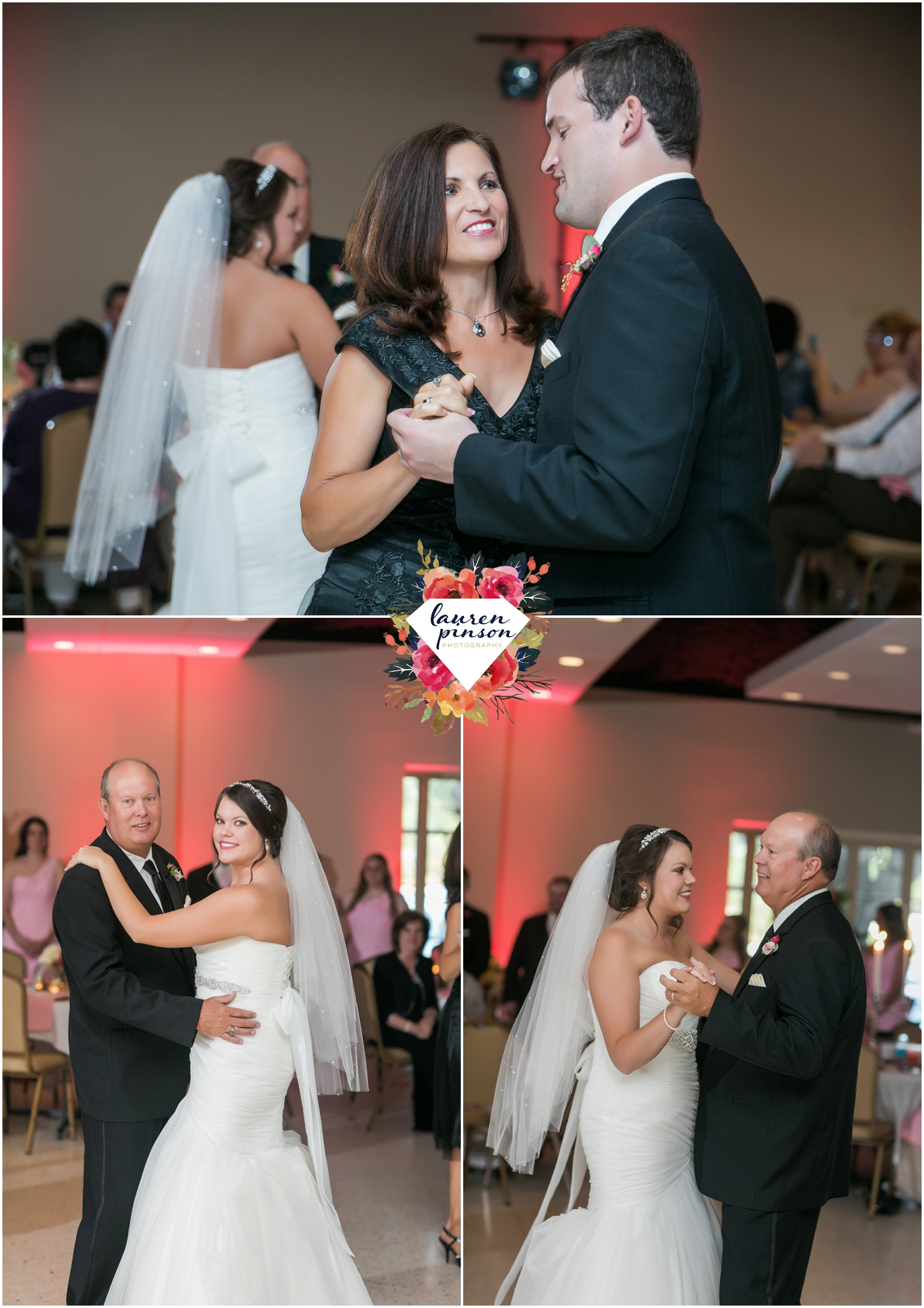 wichita-falls-wedding-photographer-kemp-center-at-the-forum-photography-two-clever-chicks_1069.jpg