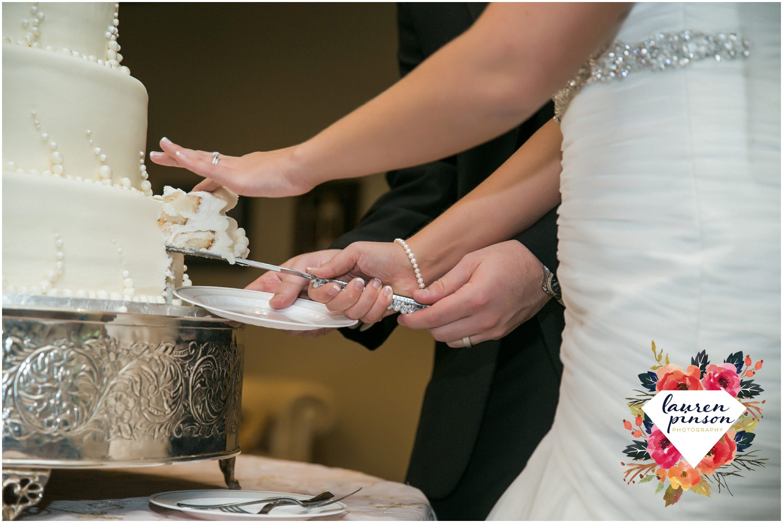 wichita-falls-wedding-photographer-kemp-center-at-the-forum-photography-two-clever-chicks_1071.jpg