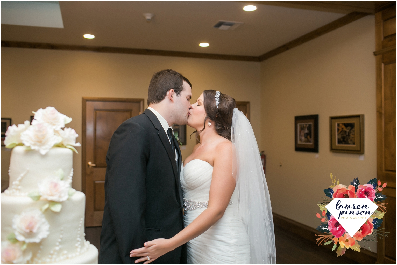 wichita-falls-wedding-photographer-kemp-center-at-the-forum-photography-two-clever-chicks_1072.jpg
