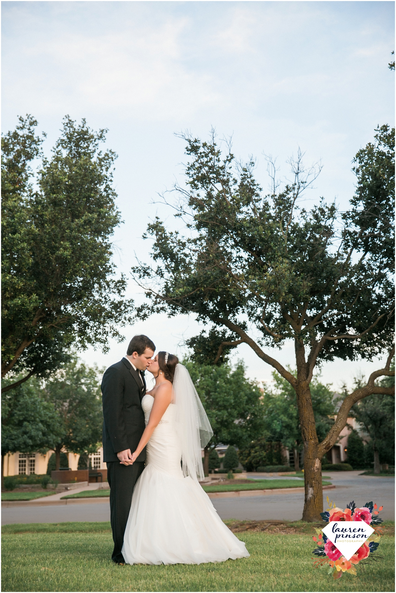 wichita-falls-wedding-photographer-kemp-center-at-the-forum-photography-two-clever-chicks_1074.jpg