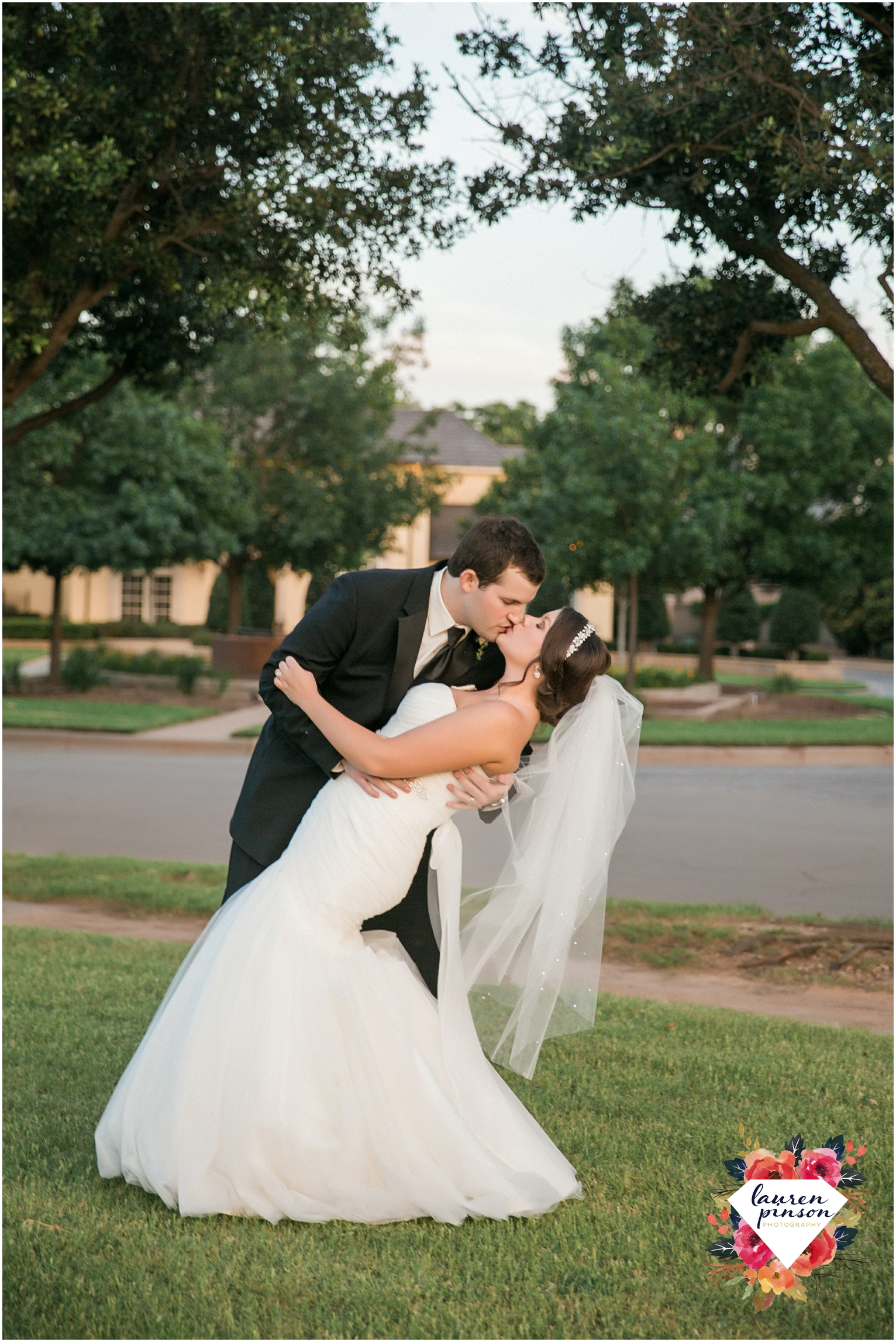 wichita-falls-wedding-photographer-kemp-center-at-the-forum-photography-two-clever-chicks_1075.jpg