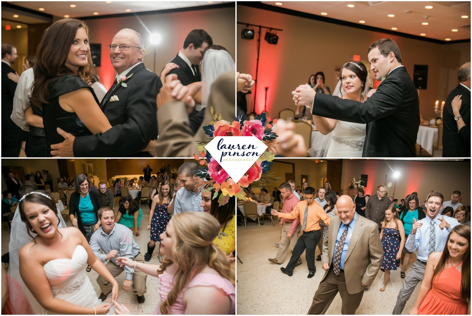 wichita-falls-wedding-photographer-kemp-center-at-the-forum-photography-two-clever-chicks_1077.jpg