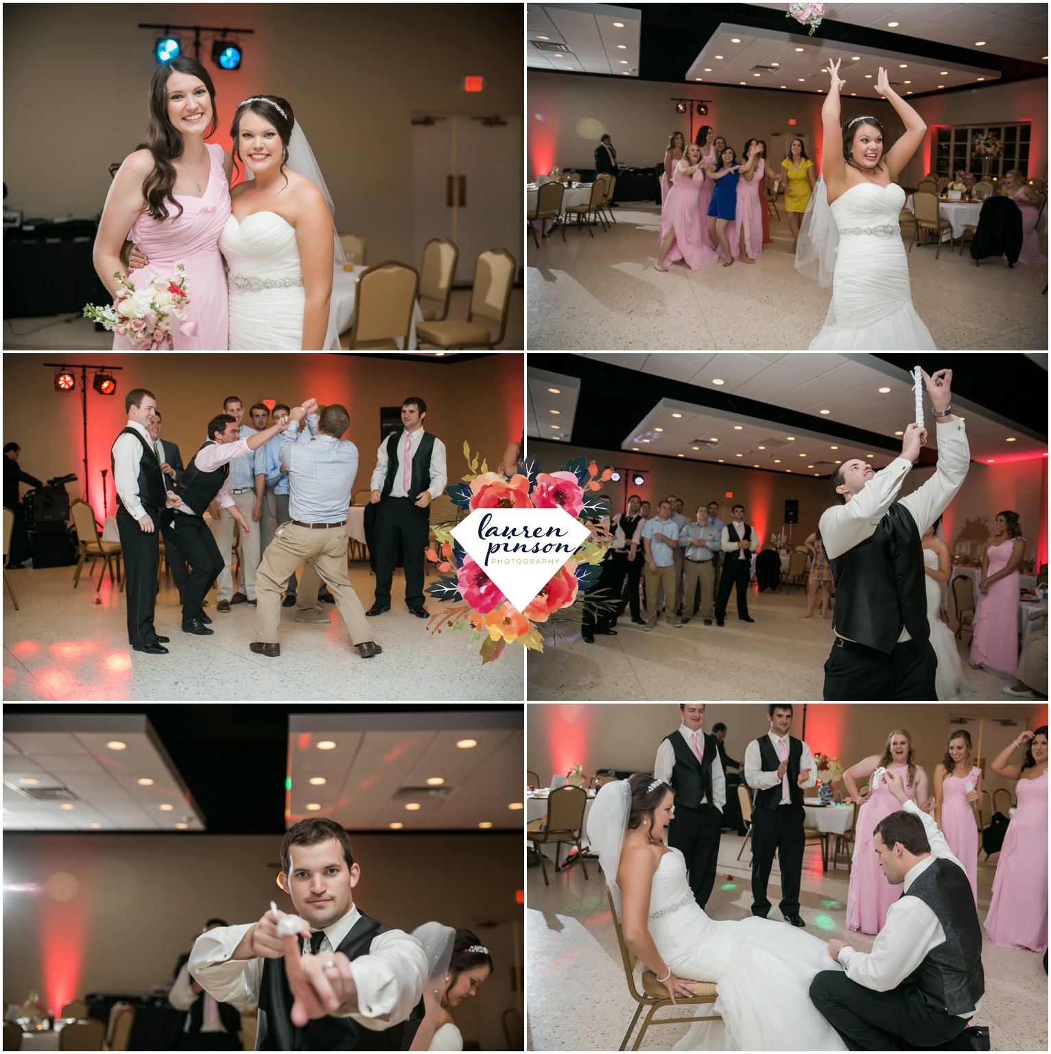 wichita-falls-wedding-photographer-kemp-center-at-the-forum-photography-two-clever-chicks_1079.jpg