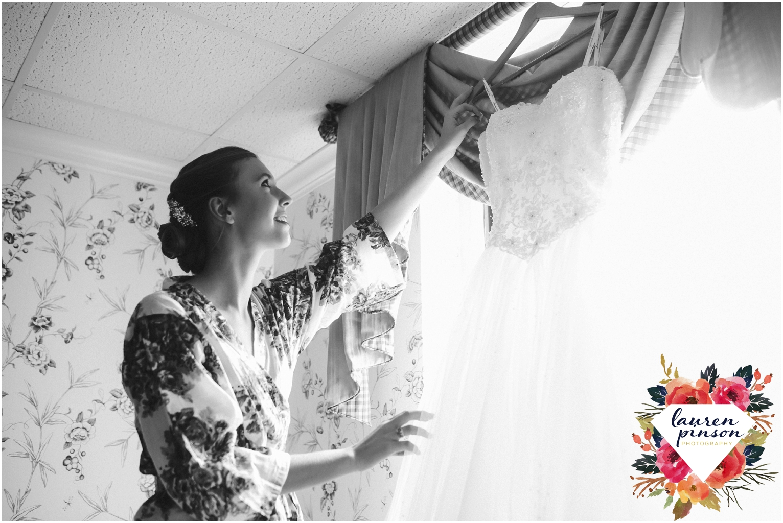 wichita-falls-wedding-photography-at-fain-presbyterian-church-and-the-wellington-timeless-classic-modern-photographer_1117.jpg