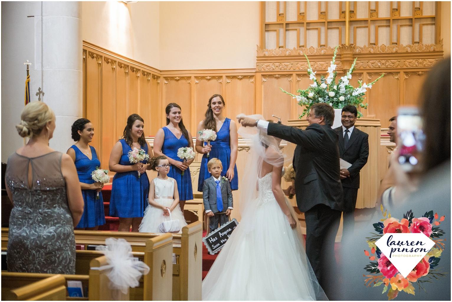 wichita-falls-wedding-photography-at-fain-presbyterian-church-and-the-wellington-timeless-classic-modern-photographer_1134.jpg