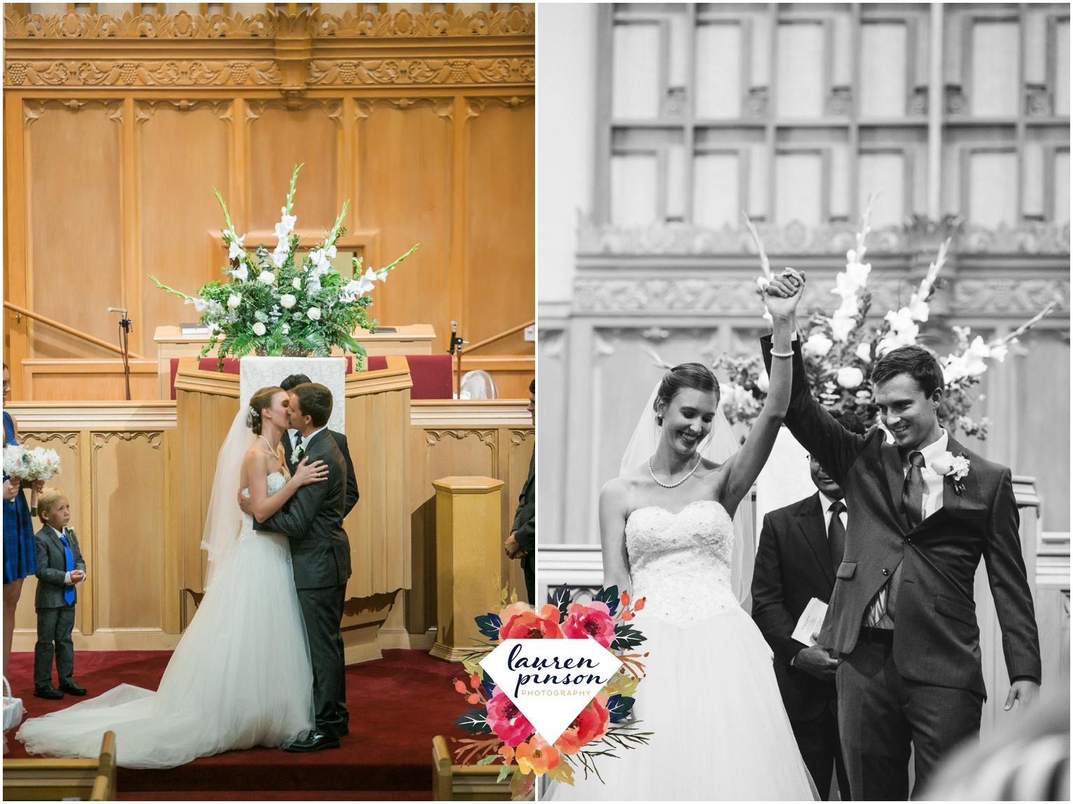 wichita-falls-wedding-photography-at-fain-presbyterian-church-and-the-wellington-timeless-classic-modern-photographer_1138.jpg