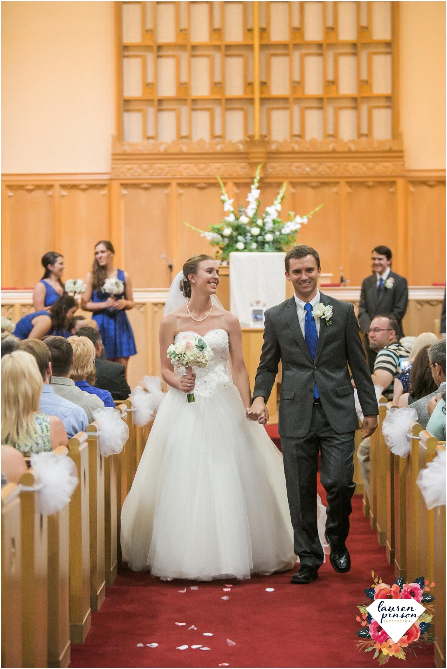 wichita-falls-wedding-photography-at-fain-presbyterian-church-and-the-wellington-timeless-classic-modern-photographer_1139.jpg