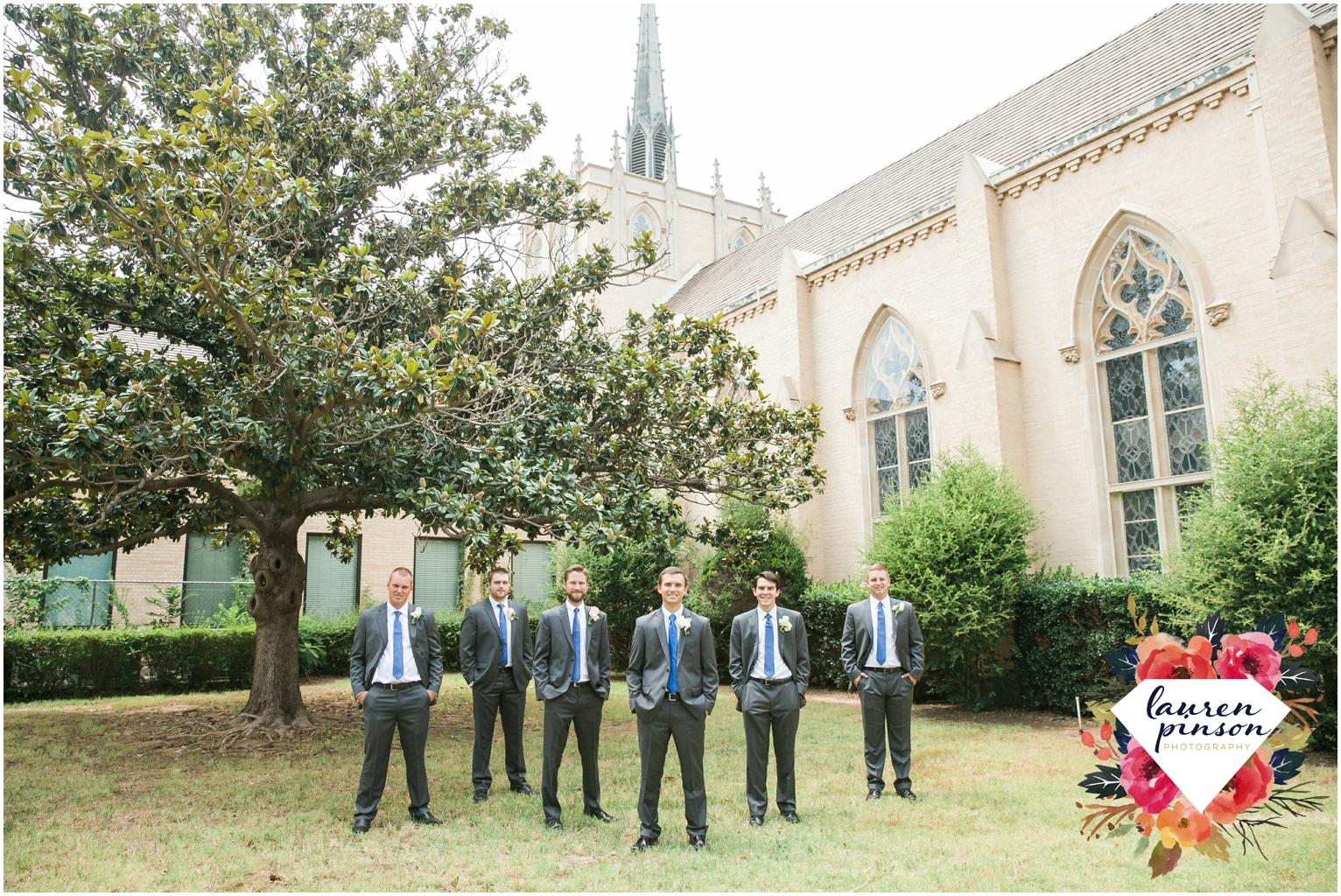 wichita-falls-wedding-photography-at-fain-presbyterian-church-and-the-wellington-timeless-classic-modern-photographer_1151.jpg