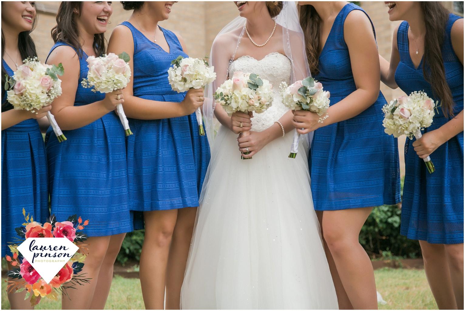 wichita-falls-wedding-photography-at-fain-presbyterian-church-and-the-wellington-timeless-classic-modern-photographer_1158.jpg