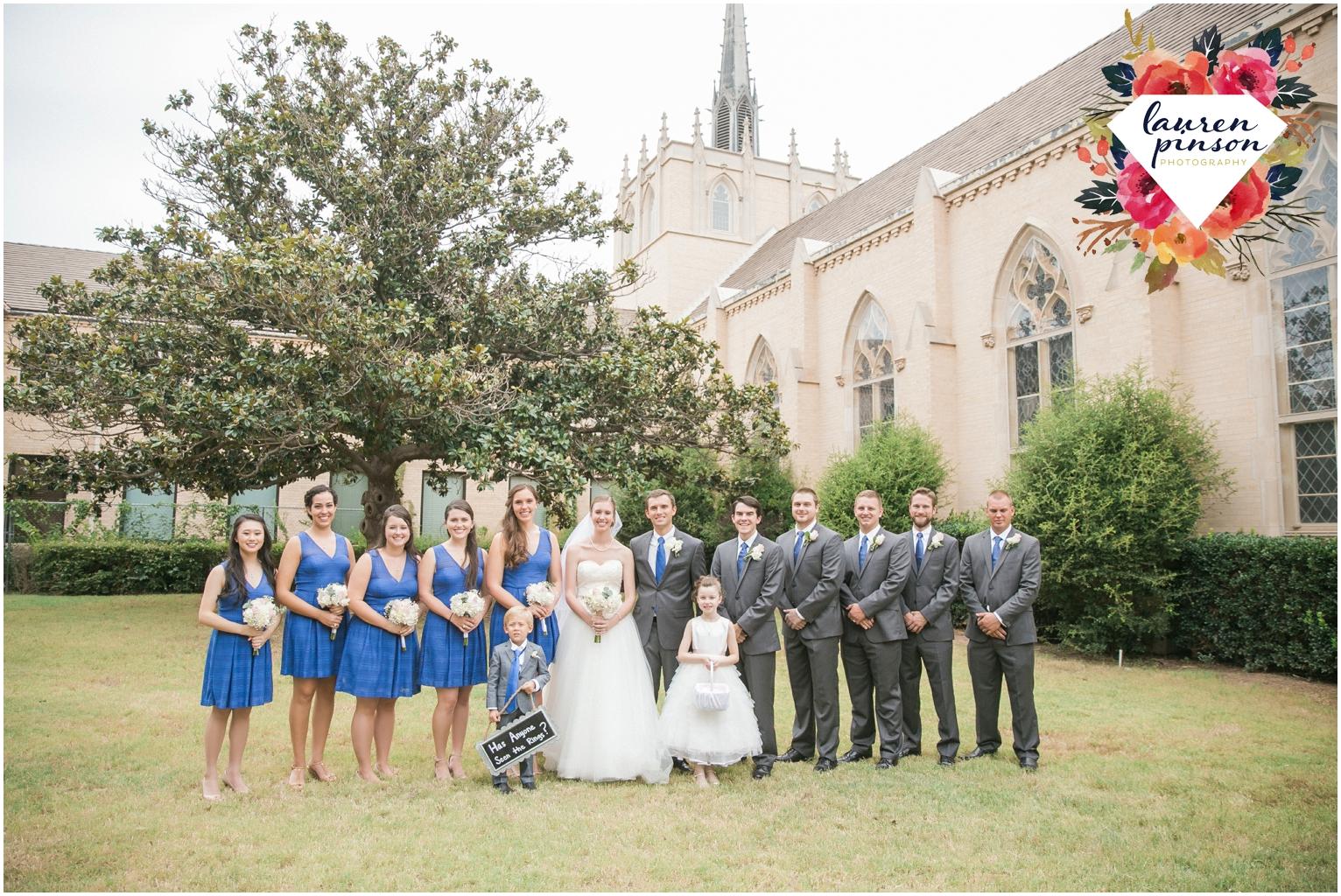 wichita-falls-wedding-photography-at-fain-presbyterian-church-and-the-wellington-timeless-classic-modern-photographer_1160.jpg
