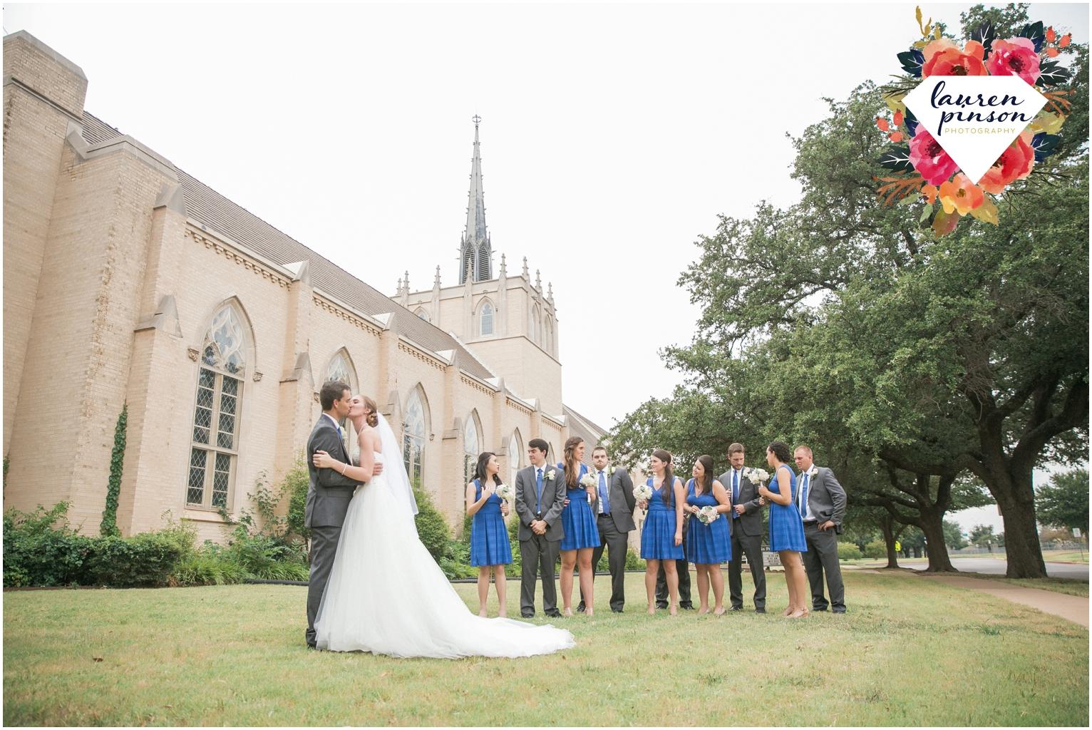 wichita-falls-wedding-photography-at-fain-presbyterian-church-and-the-wellington-timeless-classic-modern-photographer_1164.jpg