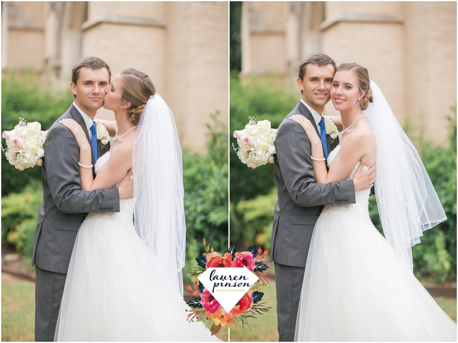 wichita-falls-wedding-photography-at-fain-presbyterian-church-and-the-wellington-timeless-classic-modern-photographer_1167.jpg