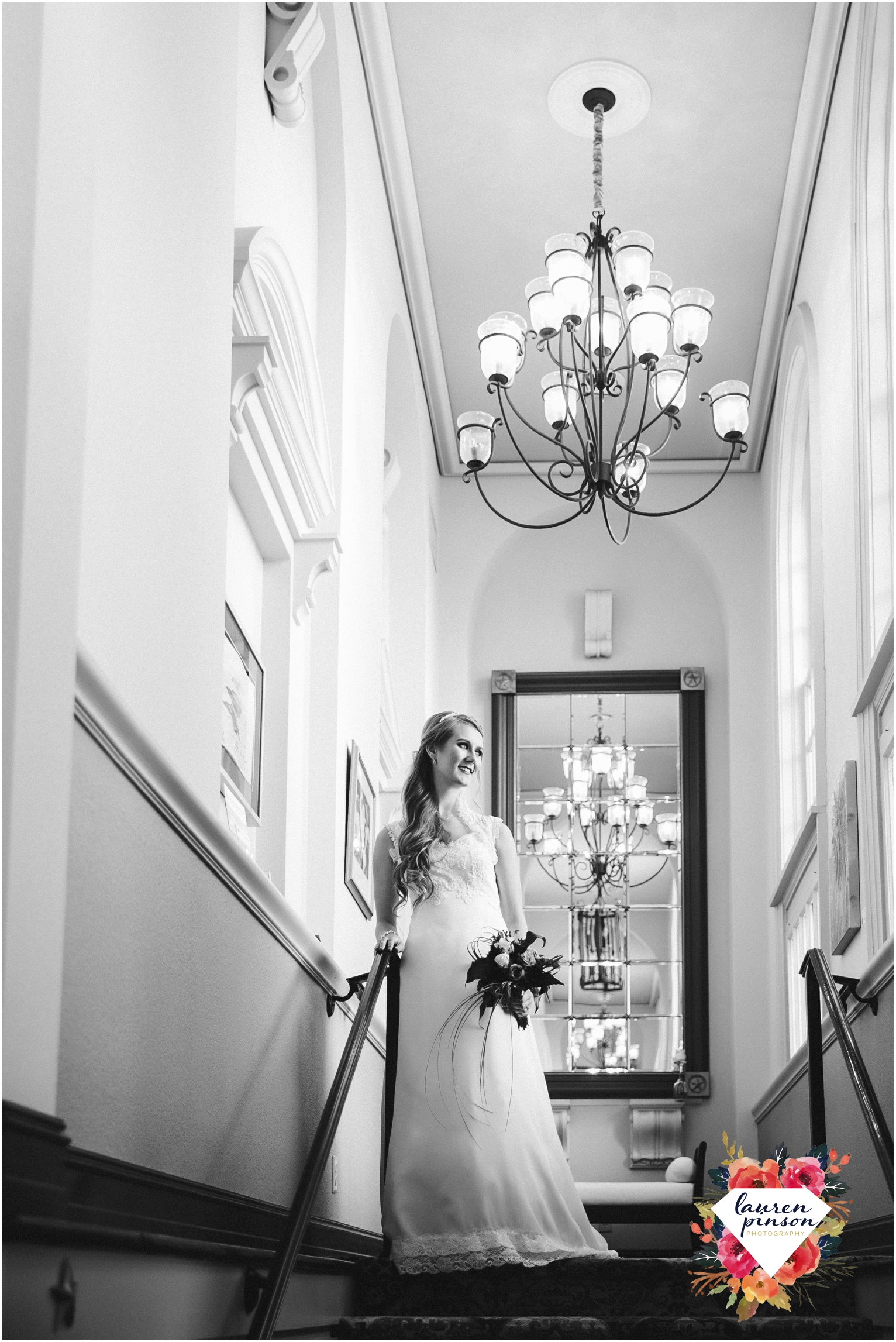 wichita-falls-wedding-photography-at-fain-presbyterian-church-and-the-wellington-timeless-classic-modern-photographer_1216.jpg