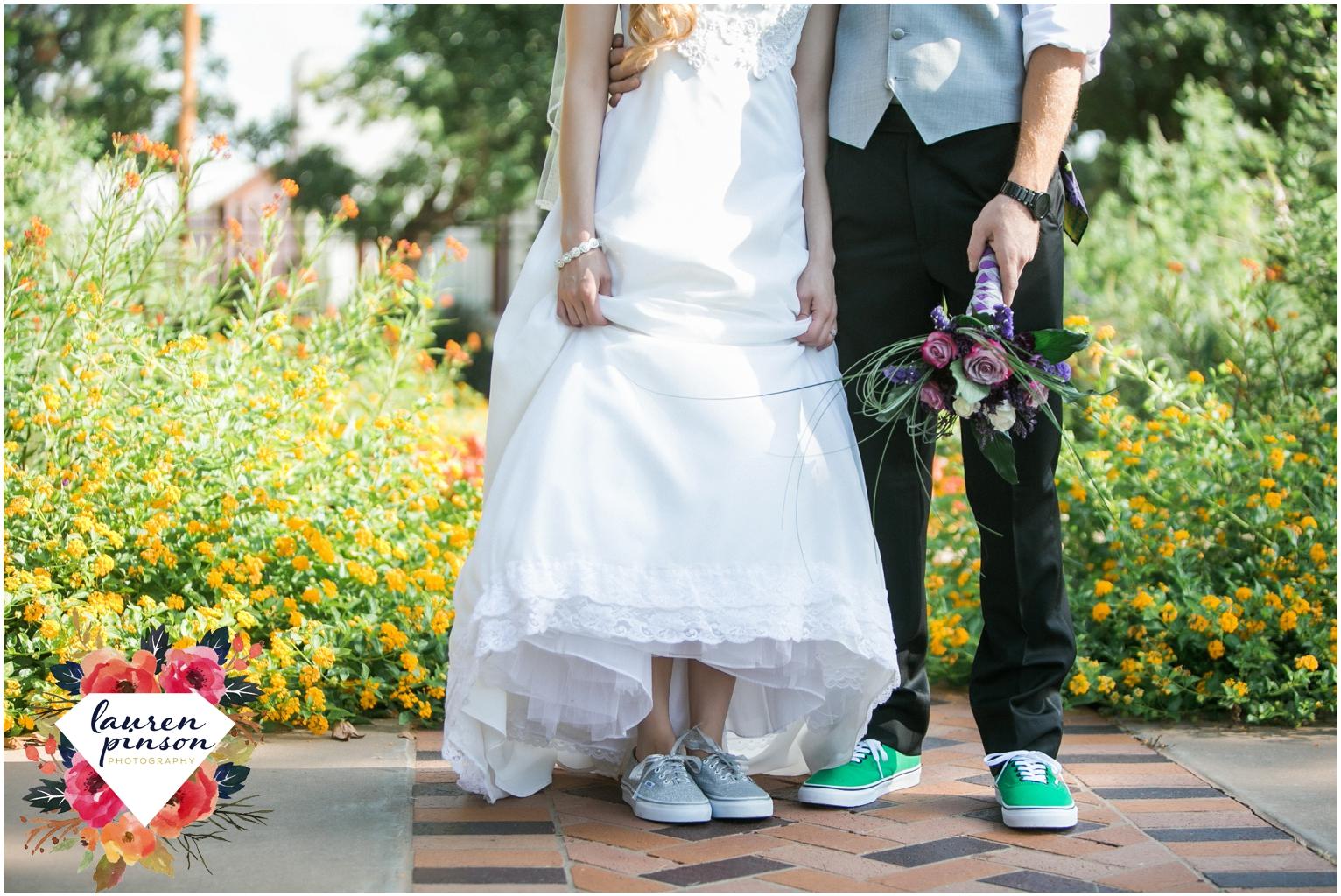 wichita-falls-wedding-photography-at-fain-presbyterian-church-and-the-wellington-timeless-classic-modern-photographer_1229.jpg