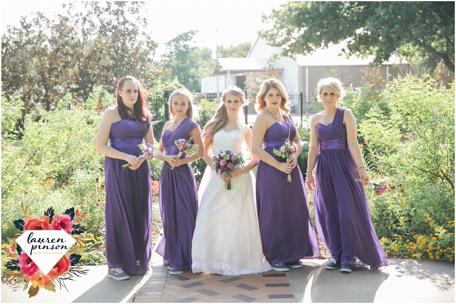 wichita-falls-wedding-photography-at-fain-presbyterian-church-and-the-wellington-timeless-classic-modern-photographer_1234.jpg