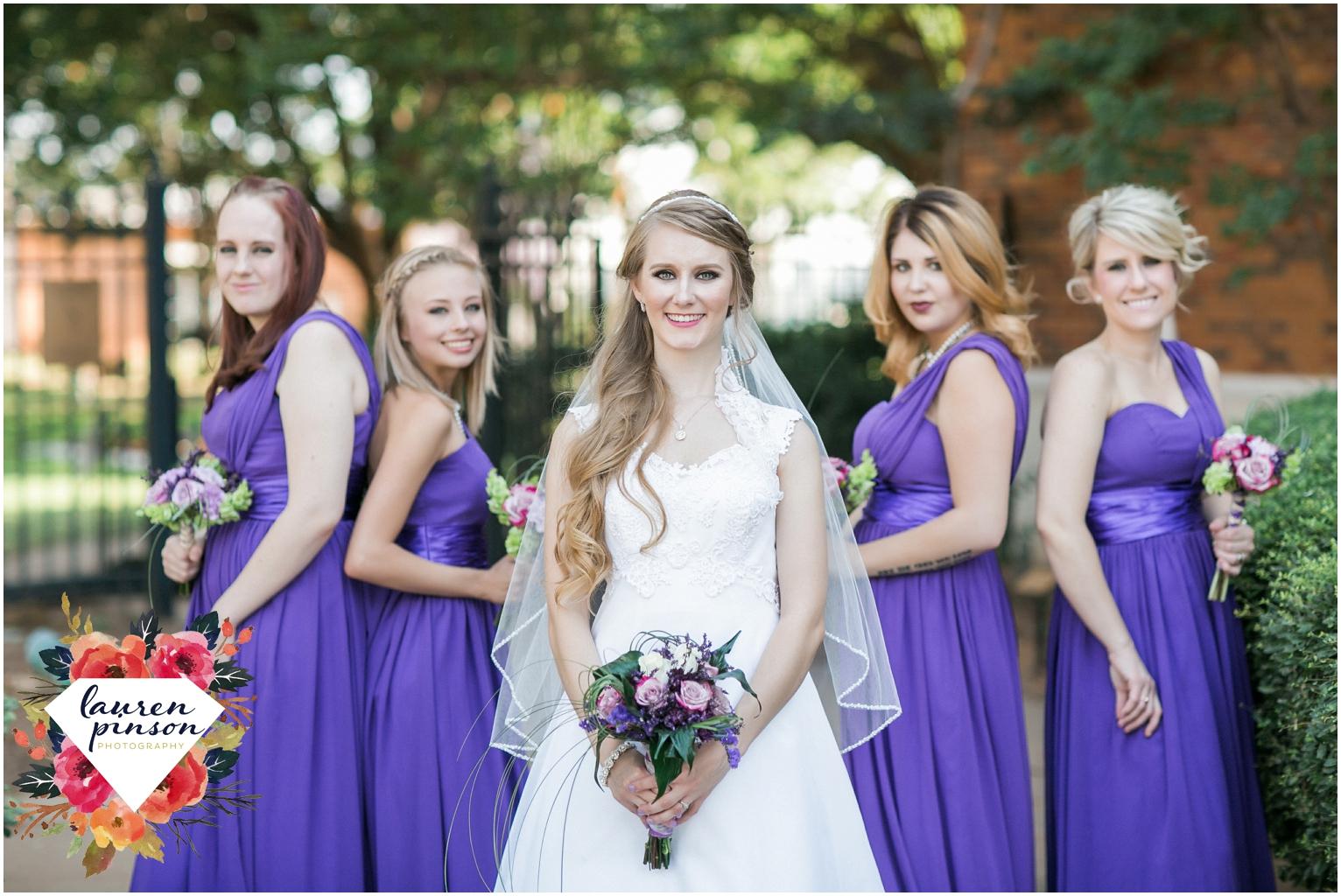wichita-falls-wedding-photography-at-fain-presbyterian-church-and-the-wellington-timeless-classic-modern-photographer_1235.jpg
