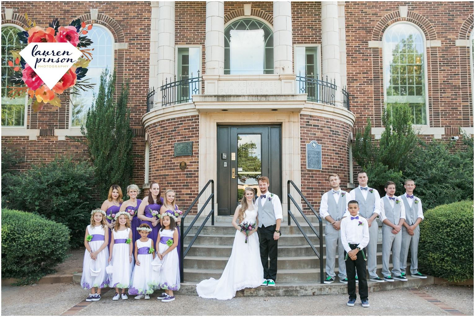wichita-falls-wedding-photography-at-fain-presbyterian-church-and-the-wellington-timeless-classic-modern-photographer_1237.jpg