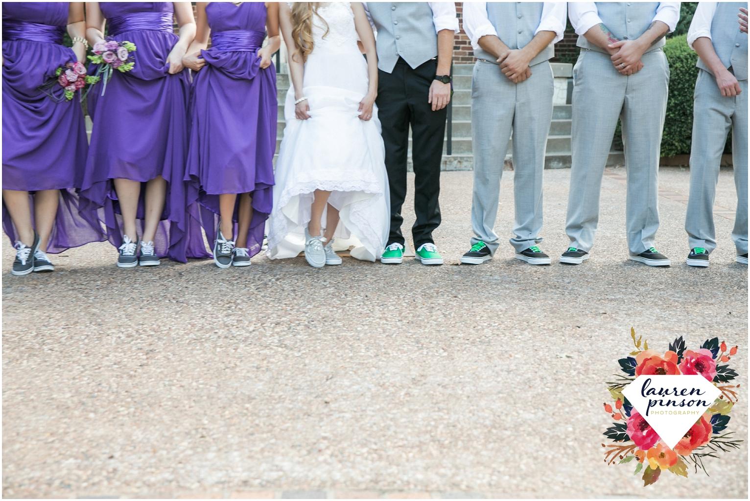 wichita-falls-wedding-photography-at-fain-presbyterian-church-and-the-wellington-timeless-classic-modern-photographer_1240.jpg