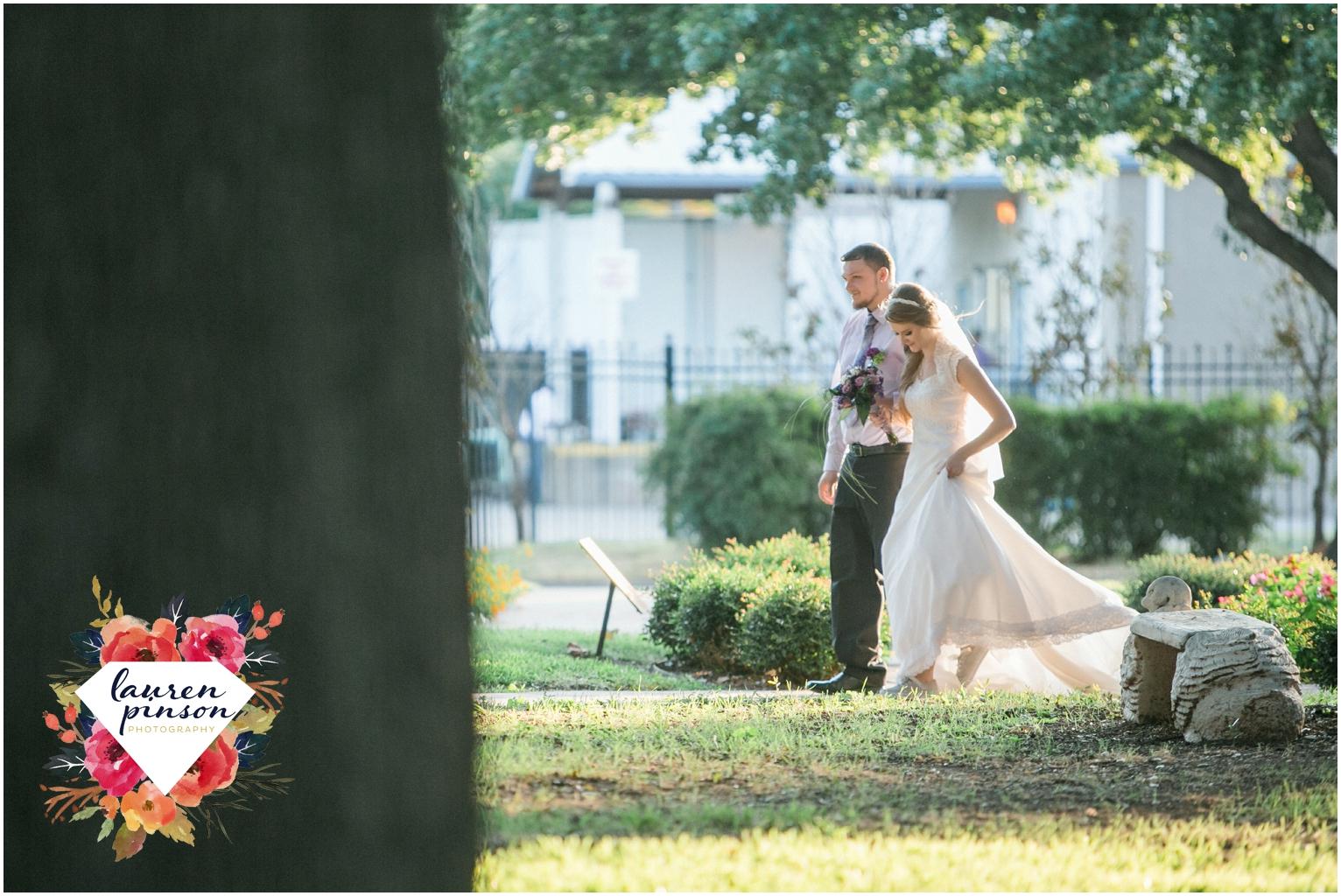 wichita-falls-wedding-photography-at-fain-presbyterian-church-and-the-wellington-timeless-classic-modern-photographer_1253.jpg