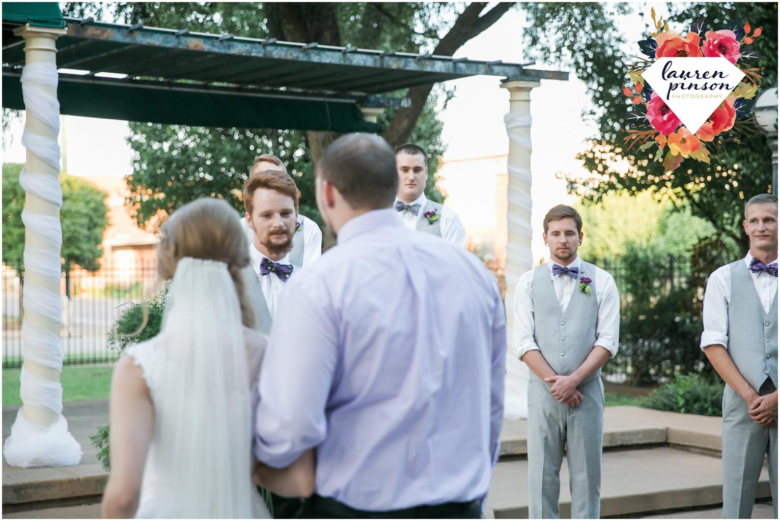 wichita-falls-wedding-photography-at-fain-presbyterian-church-and-the-wellington-timeless-classic-modern-photographer_1255.jpg