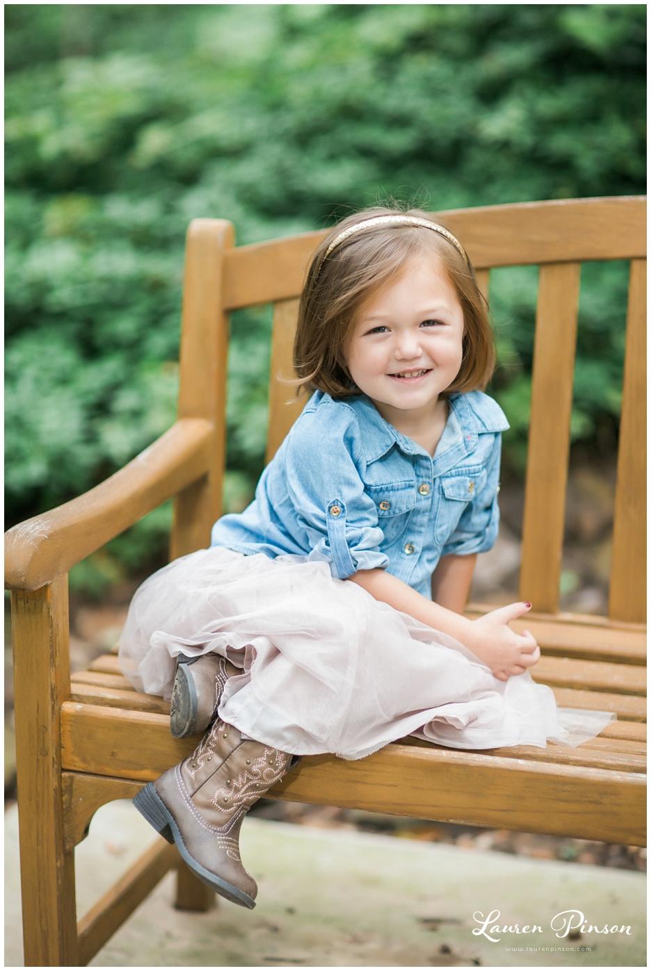 wichita-falls-child-family-portrait-photographer_1284.jpg